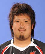 HONDA-HEAT RUGBY OFFICIAL SITE...